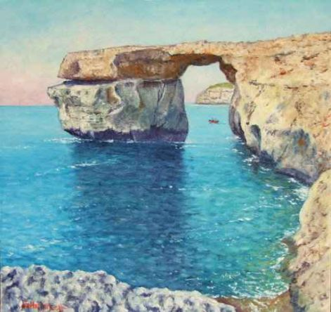 malta-azure-window.jpg